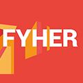 Fyher