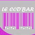 Le Cod'Bar
