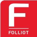 SARL IMOLEA CAbinet Folliot