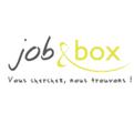 Job & Box