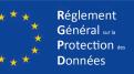 La cnil à mis à jour la loi sur la protection des données, le rgpd