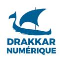 Drakkar Numérique