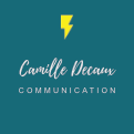 Camille Decaux Communication